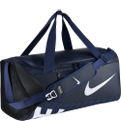 Nike Alpha Adapt Crossbody Medium krepšys