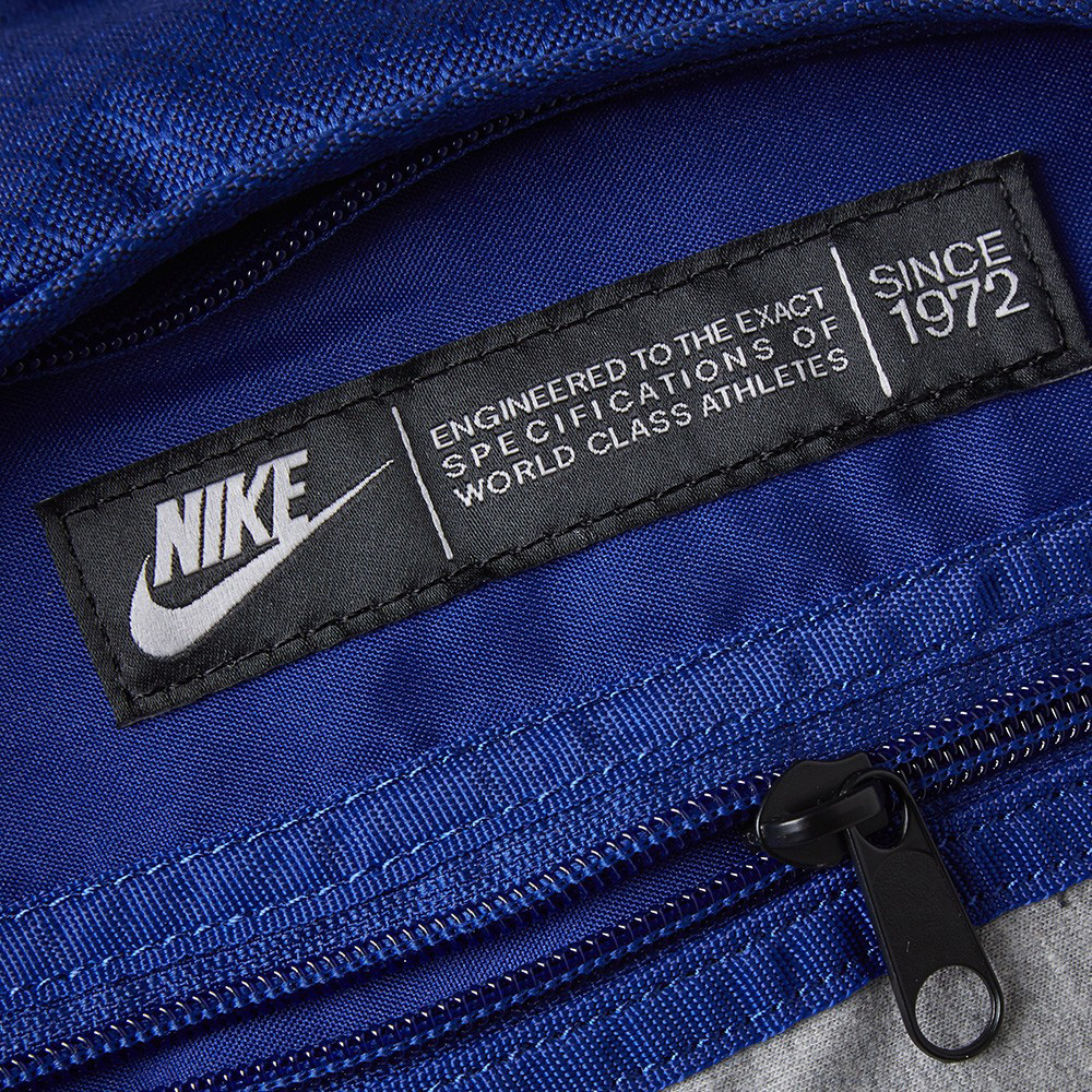 Nike Karst Command Backpack Sporting Goods Backpacks