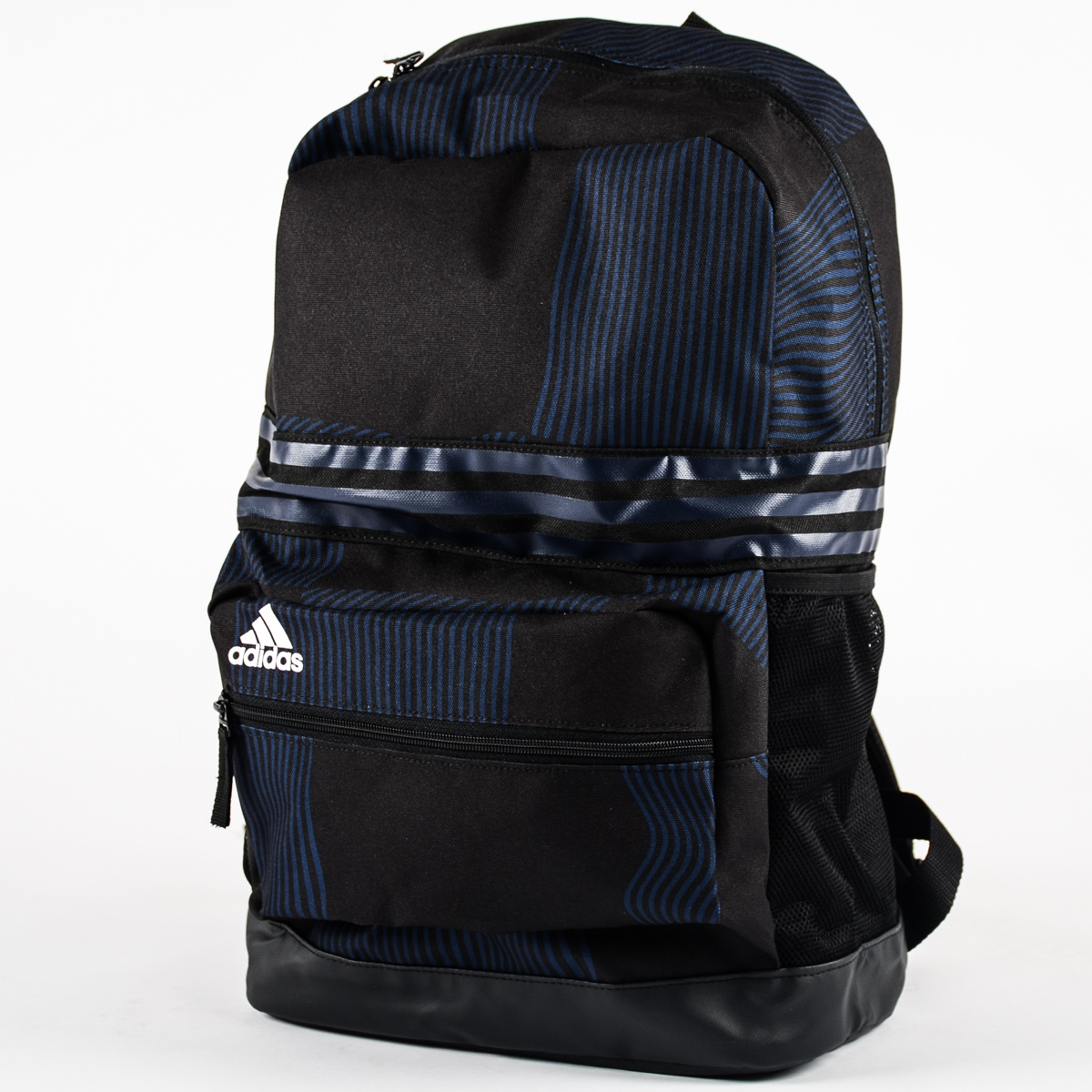 adidas Sport Graphic backpack