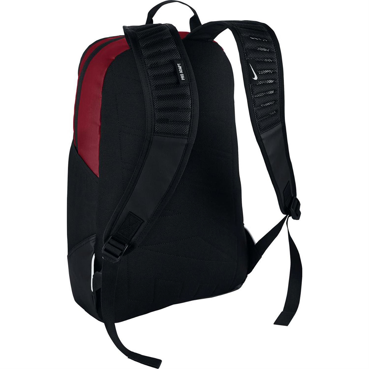 Nike Alph Adpt Rev backpack - BASKETBALL GOODS Backpacks ...