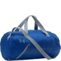 Under Armour Packable Duffel Sportinis Krepšys
