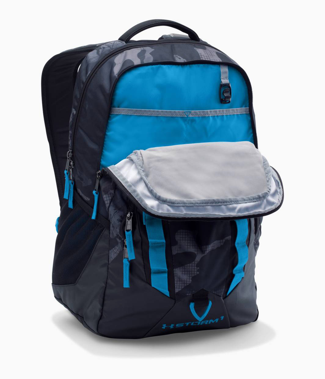 under armour recruit backpack cheap   OFF61% The Largest Catalog ... 14035dee76699