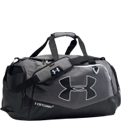 Under Armour Storm Undeniable II Large Duffle Sportinis Krepšys
