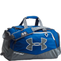 Under Armour Storm Undeniable II Large Duffle Krepšys