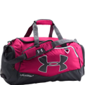 Under Armour Undeniable II Medium Duffel Krepšys