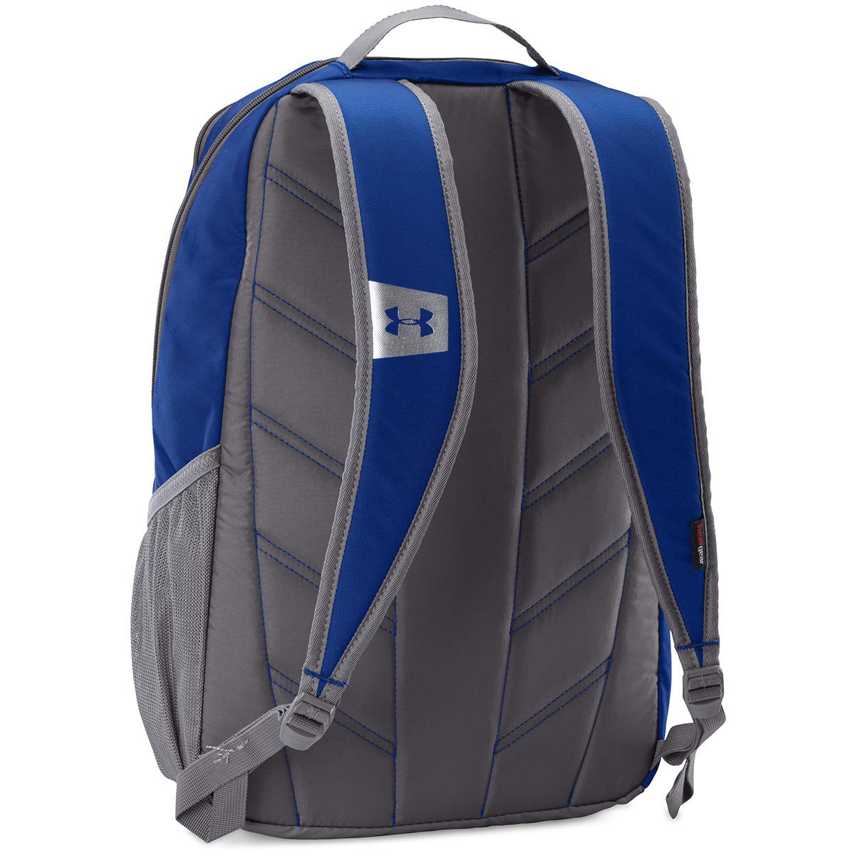 b978eccf78af under armour basketball backpack cheap   OFF39% The Largest Catalog  Discounts