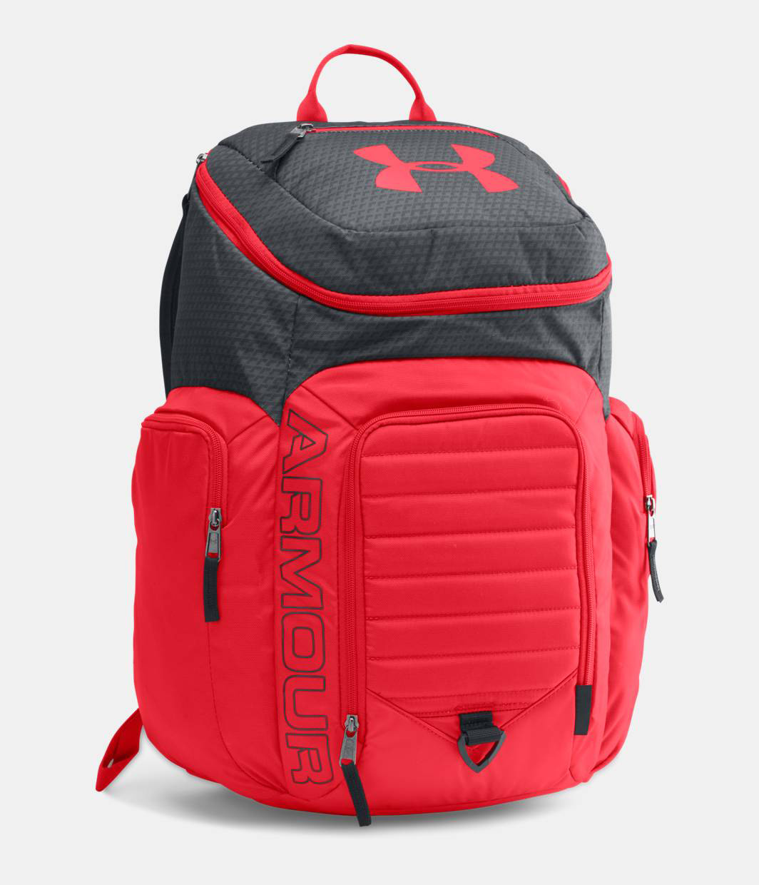 under armor basketball backpack under armour ua storm undeniable ii  backpack 1263963 ... 78741fc2e271c
