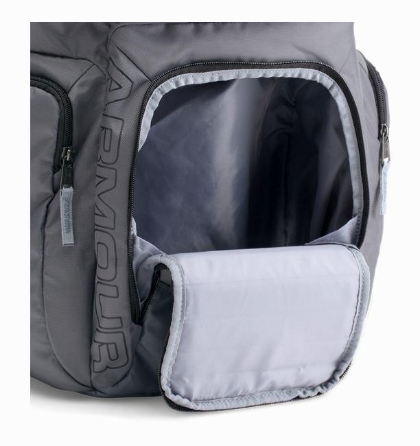 d399575e90 under armour ua storm backpack