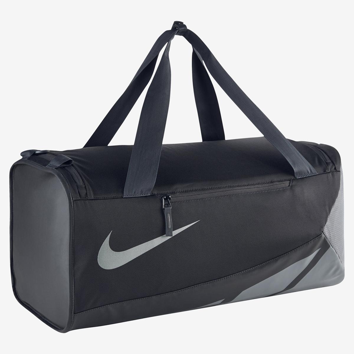 f501895283b Nike Vapor Max Air 2.0 Duffel Bag - SPORTING GOODS Backpacks   Duffel Bags  - Superfanas.lt