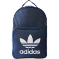 adidas Originals Classic Casual Kuprinė