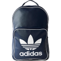 adidas Originals Classic Kuprinė