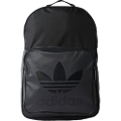 adidas Originals Classic Sport Backpack