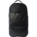 adidas Originals Street Sport Backpack