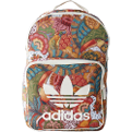 adidas Originals Flowers Classic Backpack