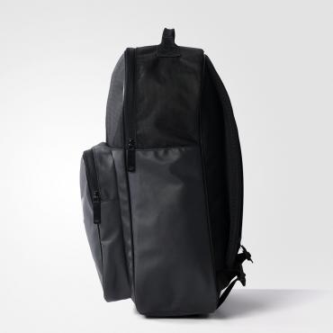 538e332d5e4 Buy adidas originals sport backpack   OFF43% Discounted