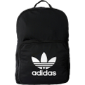 adidas Originals Tricot Classic Backpack