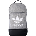 adidas Originals Street Casual Kuprinė