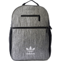 adidas Originals Essentials Casual Kuprinė