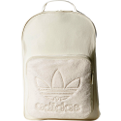 adidas Originals Classic Canvas Backpack