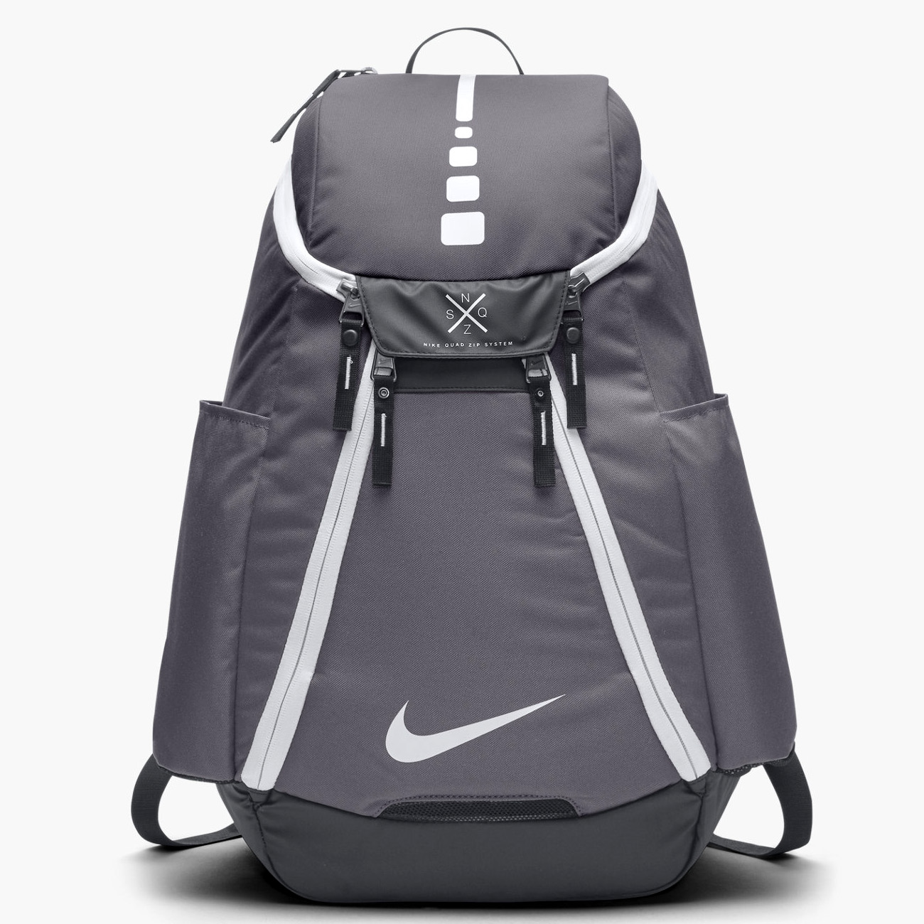 Nike Hoops Elite Max Air Team Backpack - BASKETBALL GOODS ...