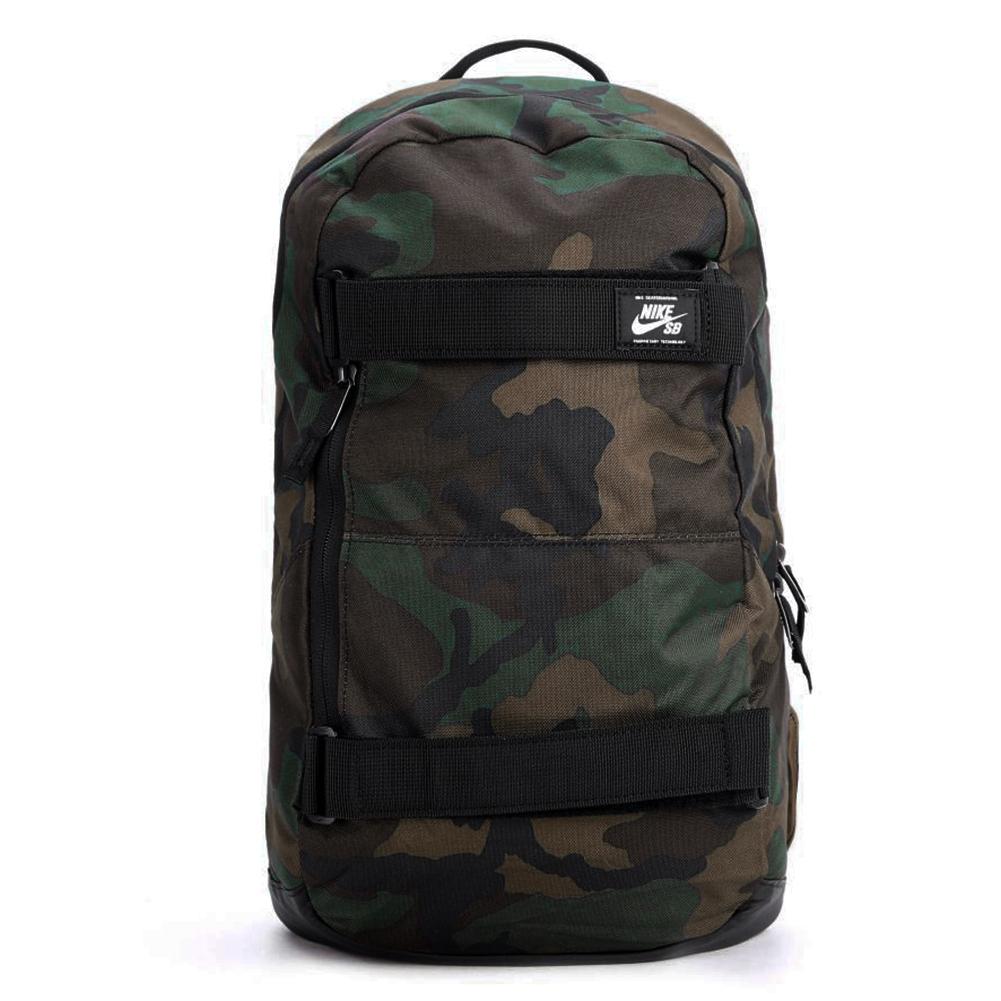 b2f7cdcabeb6d Nike SB Courthouse Backpack - SPORTING GOODS Backpacks   Duffel Bags -  Superfanas.lt