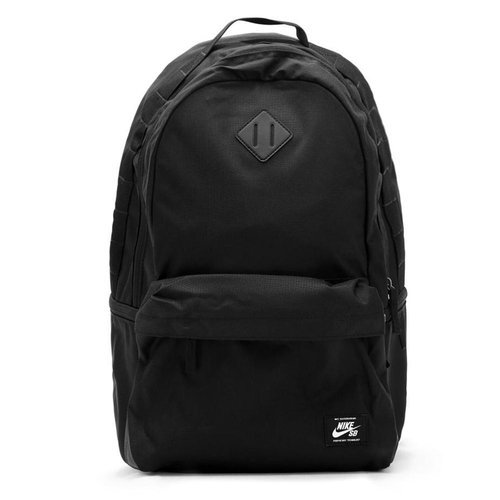 nike sb icon backpack sporting goods backpacks. Black Bedroom Furniture Sets. Home Design Ideas