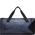 Nike Alpha Adapt Cross Body Graphic Small Duffel Sportinis Krepšys