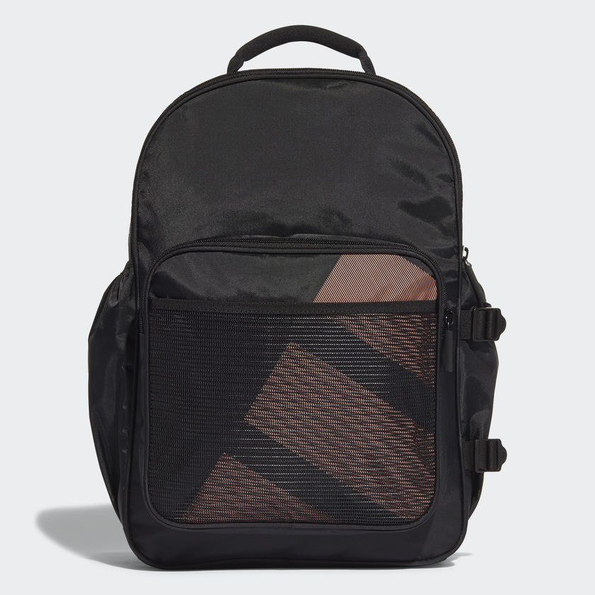 c2c3bdb2de54 adidas Originals EQT Classic Backpack - SPORTING GOODS Backpacks ...