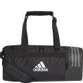 adidas Convertible 3 Stripes Small Duffel krepšys