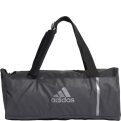 adidas Convertible Training Small Duffel krepšys