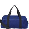 adidas Performance Training Core Duffel krepšys