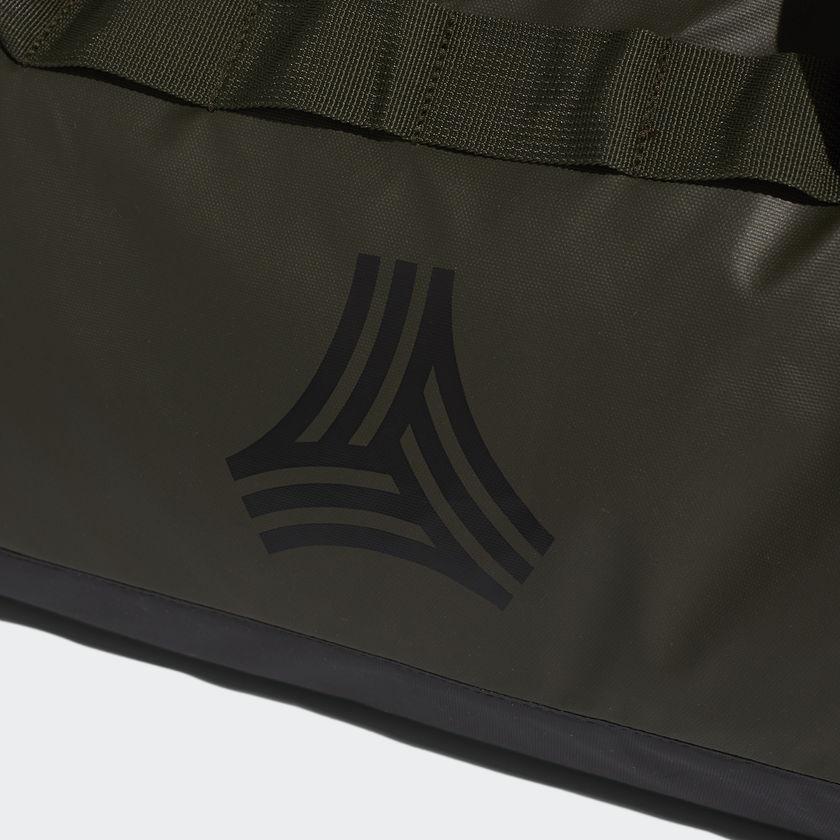 2b646cc4e6 adidas Football Street Duffel Bag - SPORTING GOODS Backpacks ...