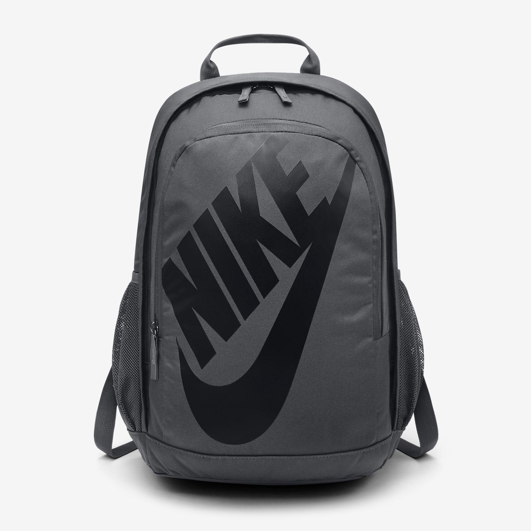 Nike Hayward Futura 2.0 Backpack - SPORTING GOODS Backpacks  05b18e9594932