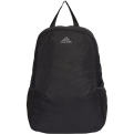 adidas Wmns Core Classic Backpack