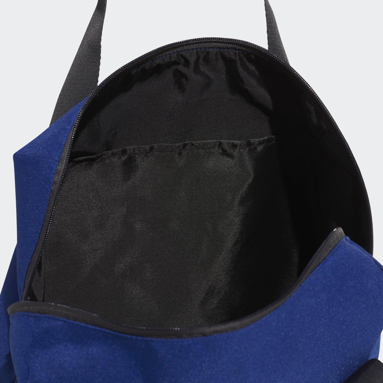 adidas core tote bag sporting goods backpacks duffel