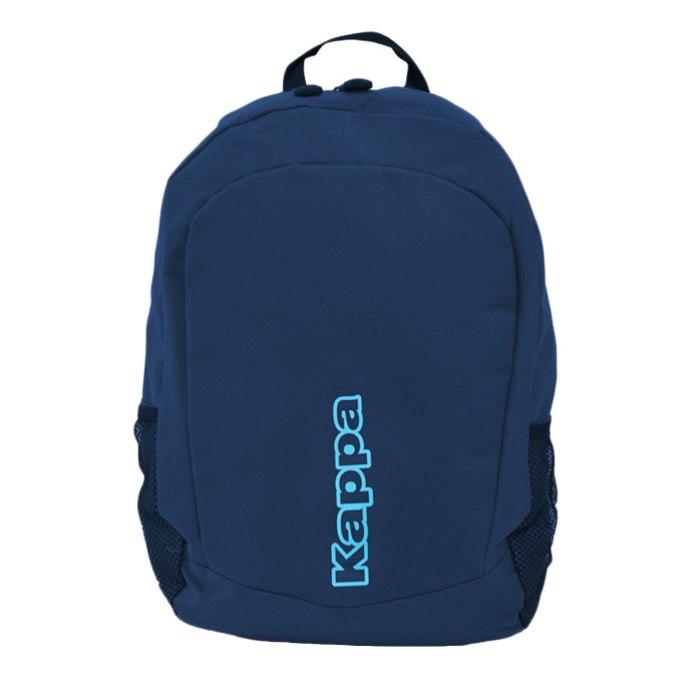 Kappa Backpack - SPORTING GOODS Backpacks
