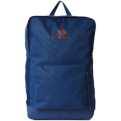 adidas 3S Perfomance Backpack