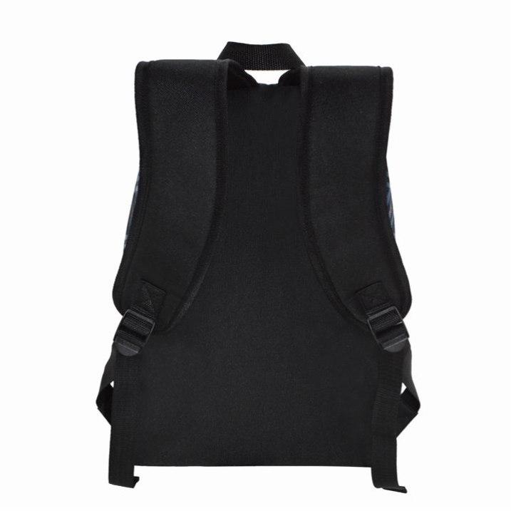 airwalk backpack price