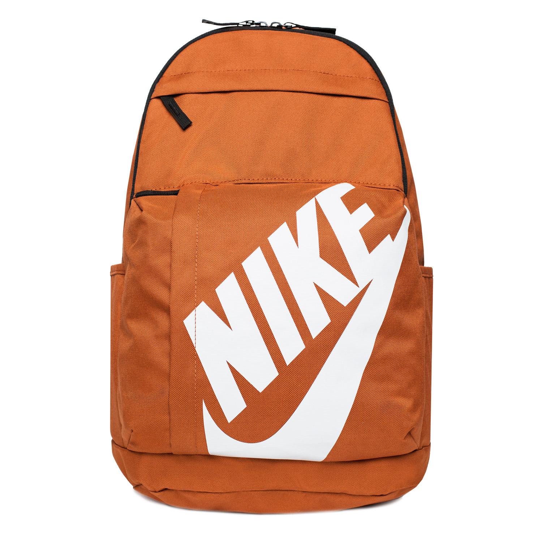 ac090a4a42887 Nike Sportswear Elemental Backpack - SPORTING GOODS Backpacks ...