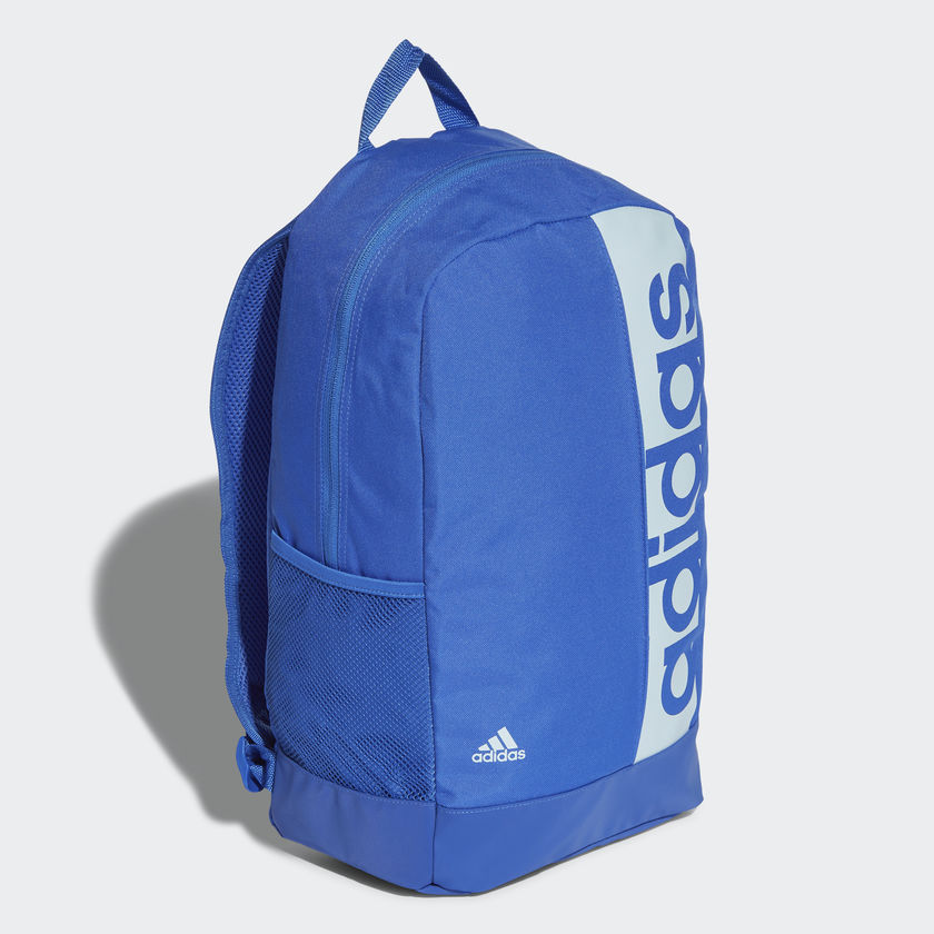adidas Linear Performance Backpack - SPORTING GOODS Backpacks ... 952f98845fe7f