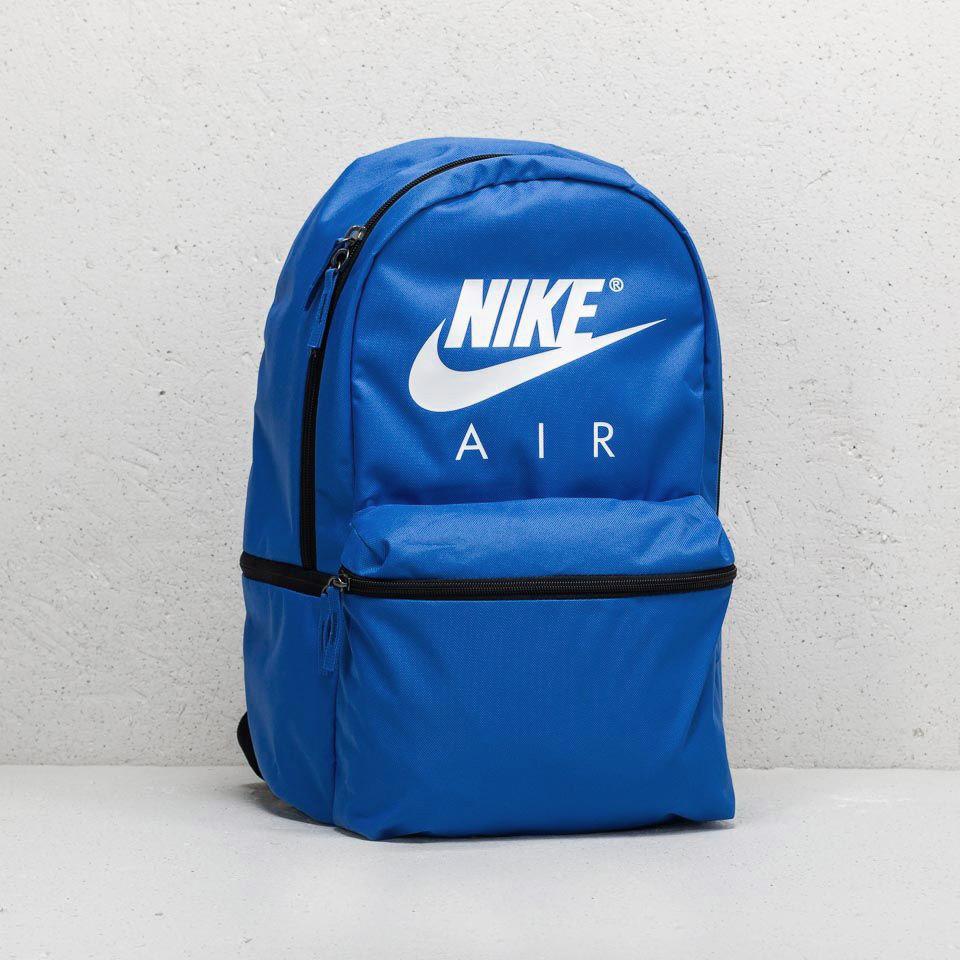 99b87d21abcb Nike Air Backpack - SPORTING GOODS Backpacks