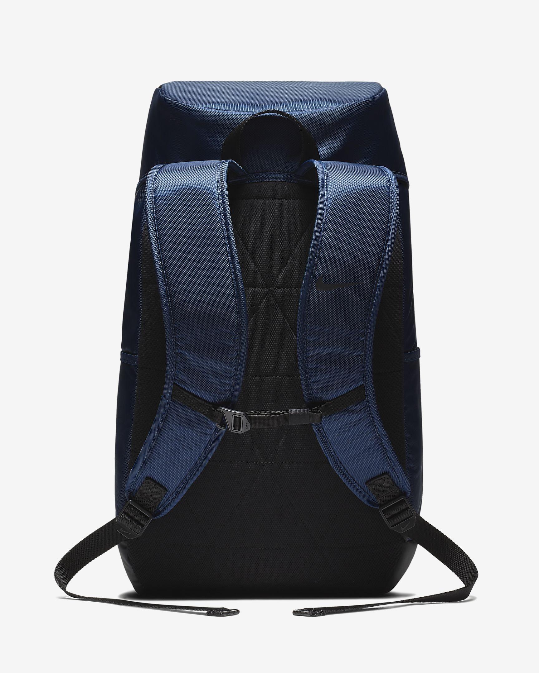 Nike Vapor Speed 2.0 Training Backpack - SPORTING GOODS Backpacks ... 83c15acc3b