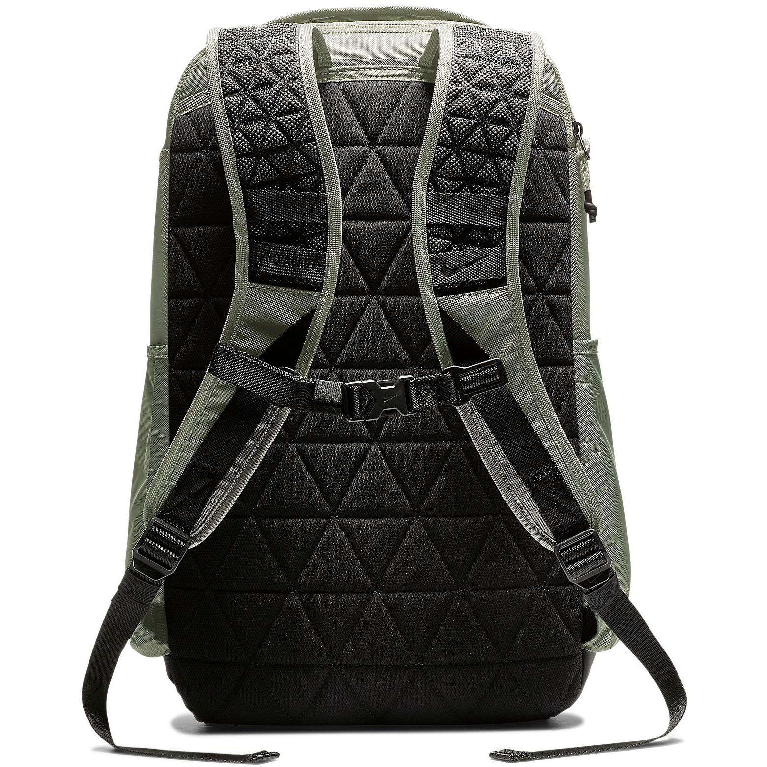 050c04f9fec0 Nike Vapor Power 2.0 Training Backpack - SPORTING GOODS Backpacks ...