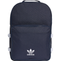 adidas Originals Essential kuprinė