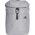 adidas ID Flap Heathered kuprinė