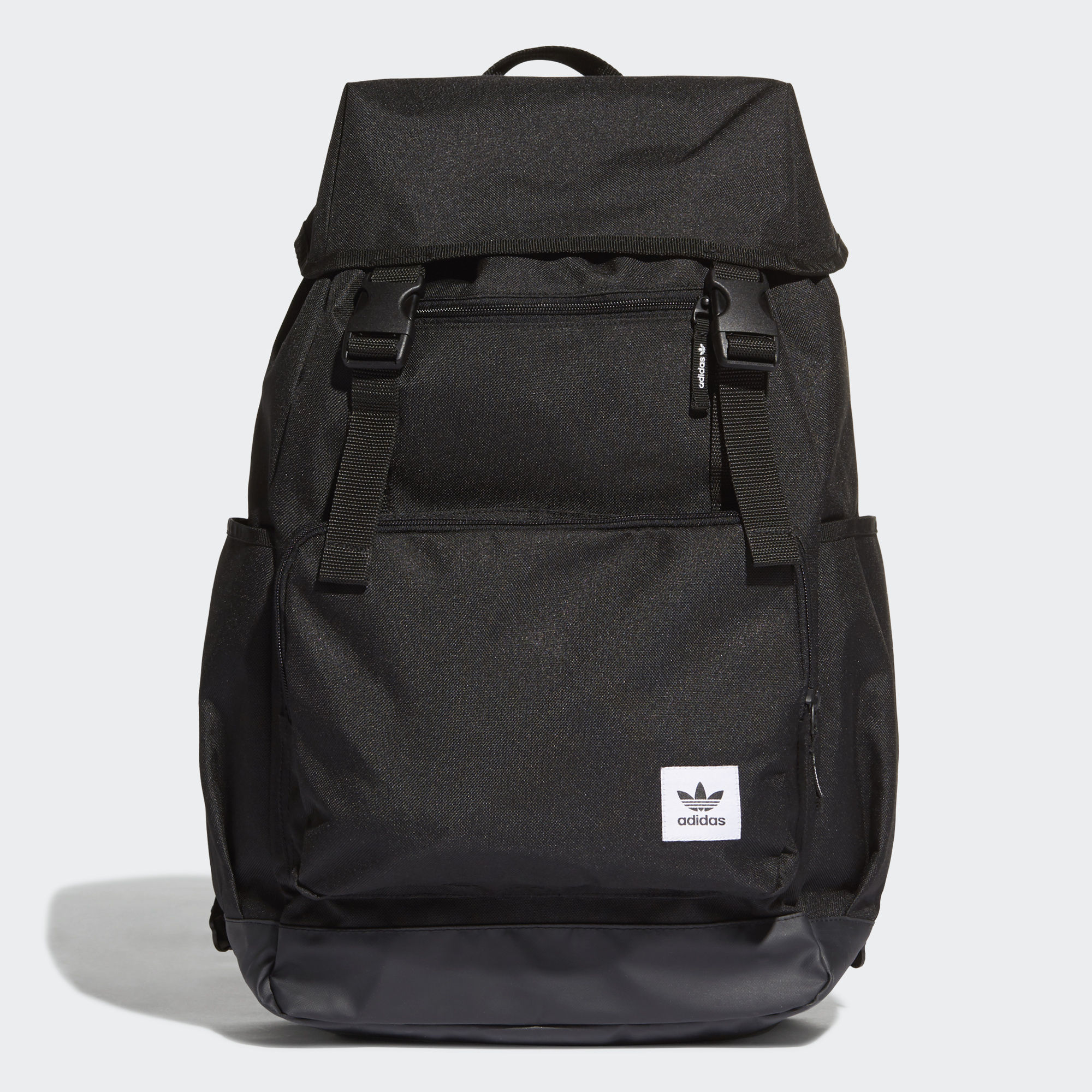 5c79782808 adidas Originals Top Loader Backpack - SPORTING GOODS Backpacks ...
