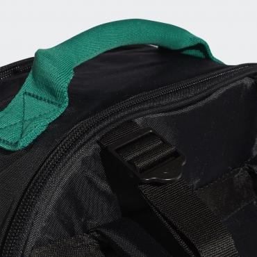 788758ea2d adidas EQT Classic Backpack - SPORTING GOODS Backpacks