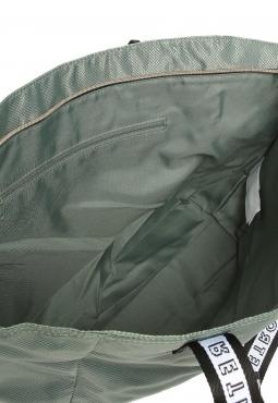 76c3dafe9c1e Puma Wmns Prime Street Large Shopper Bag - SPORTING GOODS Backpacks ...