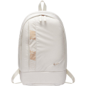 Nike Legend Training Backpack