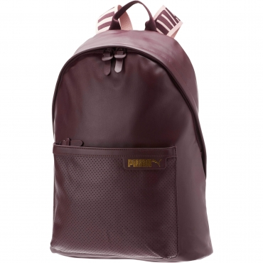 Puma Prime Cali Backpack